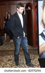 43292381d99ad9 Justin Timberlake Images