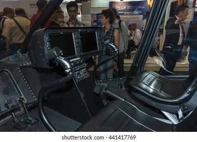 Bell Jet Ranger Images, Stock Photos & Vectors | Shutterstock