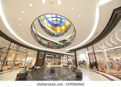 good quality the best new concept Imágenes, fotos de stock y vectores sobre Shopping Mall ...