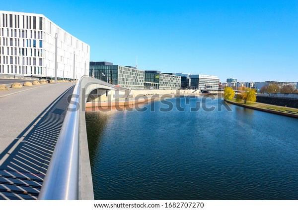 berlin-germany-march-24-2020-600w-168270