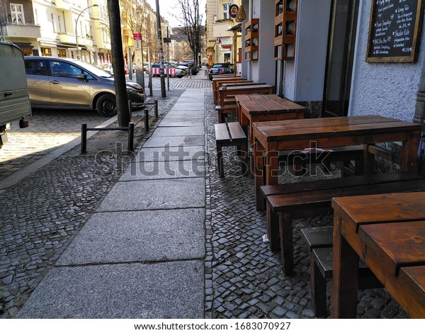 berlin-germany-march-25-2020-600w-168307