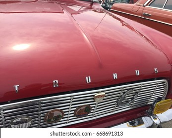 First Car Made Stock Photos, Images & Photography | Shutterstock