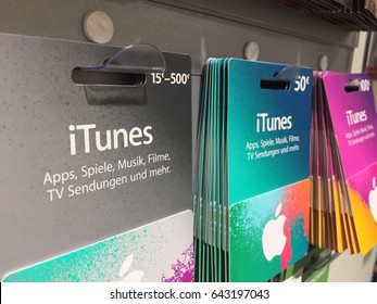 App Store Gift Card Images, Stock Photos & Vectors