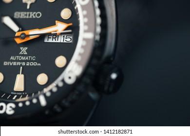 Black Bezel Images, Stock Photos & Vectors | Shutterstock