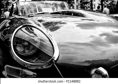 jaguar car images stock photos vectors shutterstock. Black Bedroom Furniture Sets. Home Design Ideas