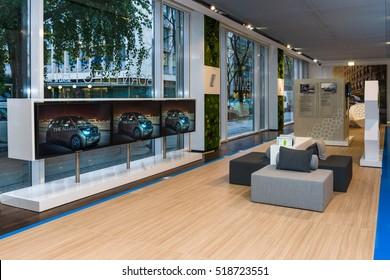 Showroom Interior Images Stock Photos Amp Vectors Shutterstock