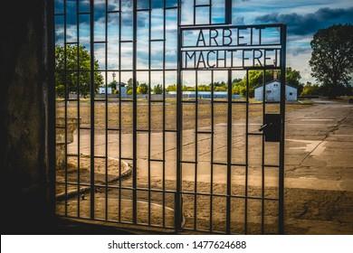 Nazi Images, Stock Photos & Vectors   Shutterstock