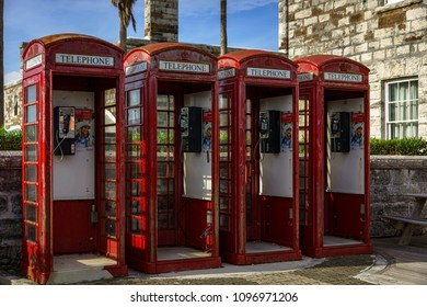 British Telephone Images, Stock Photos & Vectors | Shutterstock