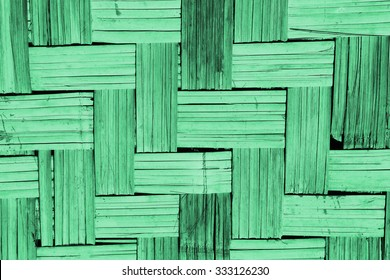 Best of Abstract Art Wall Advertising Color Vintage, Backgrounds & Textures