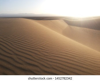 best asia sand desert.summer.travel.nature.sahar