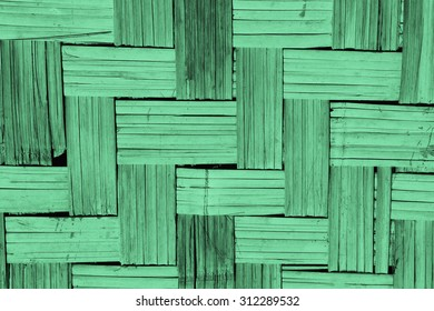 Best of Bamboo, Abstract Art Wall Advertising Color Miscellaneous, Backgrounds & Textures