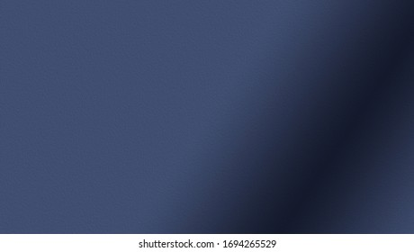 Best blue background with lite white shade.