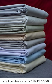 Best Fabric for Men's Shalwar Kameez and  Men's clothing