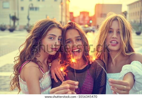 fotki teengirls