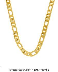 Best gold chain for men/women
