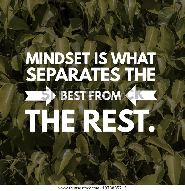 Best Inspirational Motivational Quotes Stock Photo (Edit Now ...