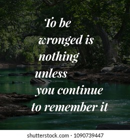 Quotes Motivational Inspirational Quote Sayings On Stock