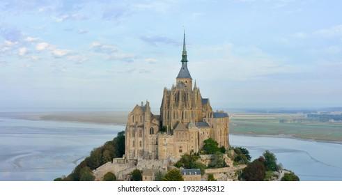 Best Natural Wonder in France