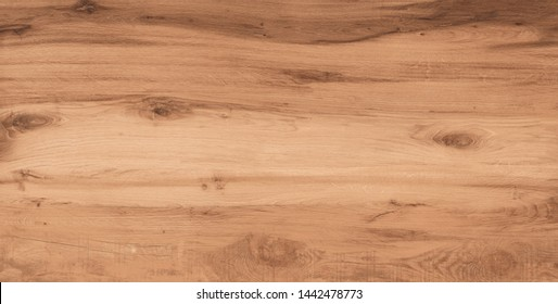 BEST NATURAL WOOD TEXTURE BACKGROUND