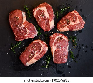 Best organic meat selection for barbecue grilling