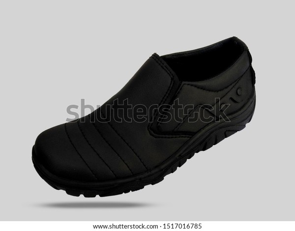 Best School Shoes Stylish Shoes Boys