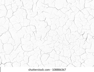 """Best seamless cracks on the wall (craquelures). Easy to use on your images with """"multiply"""" blending mode."""
