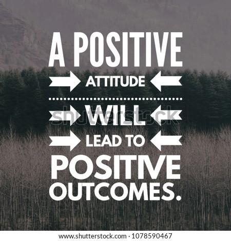 Best Success Quotes Life Happy Motivational Stock Photo Edit Now