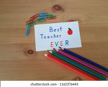 best pencil colors images stock photos vectors shutterstock