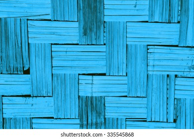 Best of Wall, Backgrounds & Textures