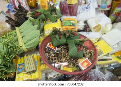 Betel Nut Shop Images, Stock Photos & Vectors | Shutterstock