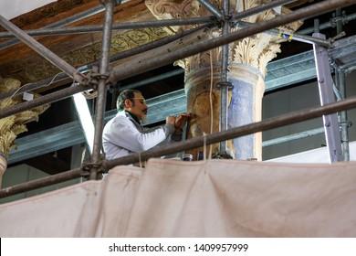 Israel Business Man Images, Stock Photos & Vectors