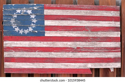 """ Betsy Ross flag 13 colonies flag """