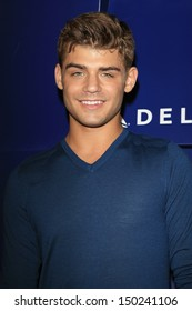 garrett clayton don't hang up