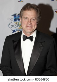BEVERLY HILLS, CA - MARCH 7: Stephen Collins attends the 20th Annual Night of 100 Stars Awards Gala on March 7, 2010 in Beverly Hills, CA.