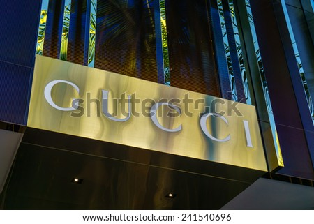 2127c011229 BEVERLY HILLS CAUSA JANUARY 3 2015 Stock Photo (Edit Now) 241540696 ...