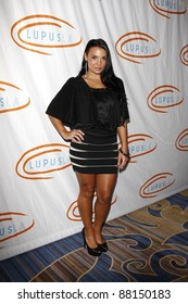 Beverly Hills Nov 4 Krista Ayne At The 9th Annual Hollywood Bag Ladies Luncheon