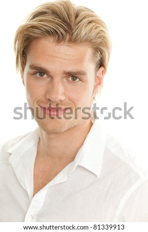 Bewerbungsfoto Stock Photo Edit Now 81339913 Shutterstock