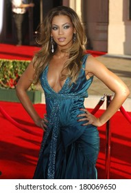 Beyonce Knowles at 2006 American Music Awards - ARRIVALS, The Shrine Auditorium, Los Angeles, CA, November 21, 2006