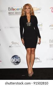 Beyonce Knowles at the 2011 Billboard Music Awards Press Room, MGM Grand Garden Arena, Las Vegas, NV. 05-22-11