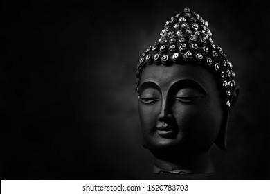 Bhagwan or Lord Goutam Buddha, the pioneer or founder of Buddhism