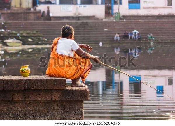 bhubaneshwar-orissa-india-february-12-60