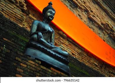bhudda asian thailand