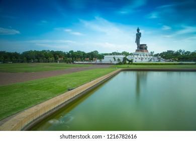 Bhudda Monthol Nakorn Prathom