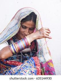 Bangladeshi naked sex video