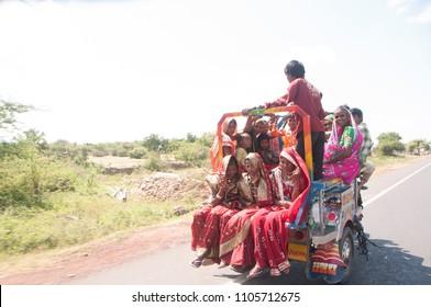 Gujarat teen n u — photo 15