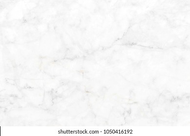 Bianco carrara marble texture is a white and grey natural stone suitable for backdrop or background, Can also be used for create surface effect to architectural slab, ceramic floor and wall tiles.