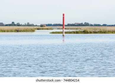 bibione lagoon images