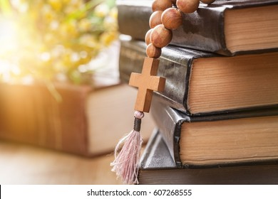 Bible Banner Stock Photos Images Photography Shutterstock