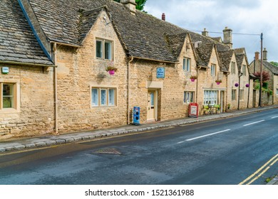 Vapaa dating Gloucestershire