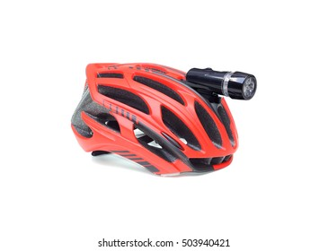Cycling Tail Silicone Light Bike Red Warning Lights Bicycle Seat Back Egg LampYR